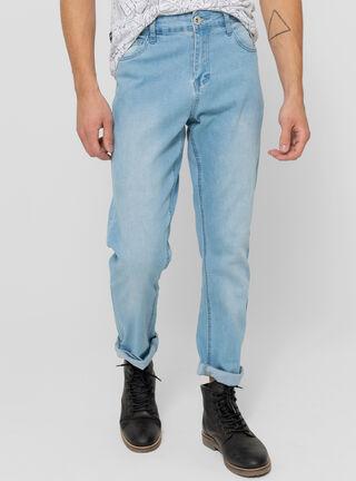 Jeans Premium Alexis Collection JJO,Celeste,hi-res