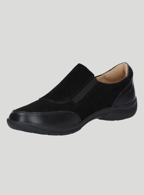 Zapato%20Carducci%20Casual%20CA163%20Mujer%2CNegro%2Chi-res