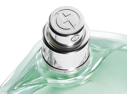 Perfume%20Giorgio%20Armani%20Acqua%20Di%20Gioia%20Mujer%20EDP%2030%20ml%20EDL%2C%2Chi-res