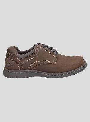 Zapatos Hombre - Encuentra lo nuevo para ti  0615d220e06