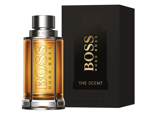 Perfume%20Hugo%20Boss%20The%20Scent%20Hombre%20EDT%2050%20ml%20EDL%2C%2Chi-res