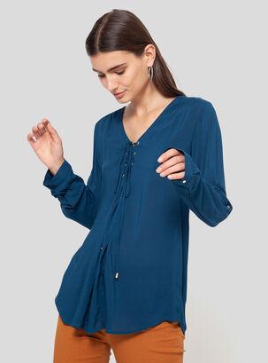 45389b7cc Moda Mujer - El estilo que buscas para vestir