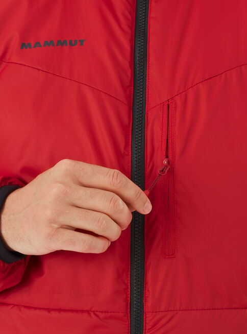 Parka%20Mammut%20Whitehorn%20Hombre%2CCarb%C3%B3n%2Chi-res