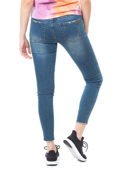 Jeans%205%20Botones%20%20Skinny%20Blue%20Rip%20Curl%2CAzul%2Chi-res