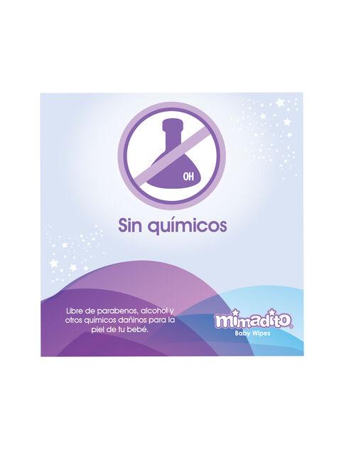 Pack%2012%20Toallas%20H%C3%BAmedas%20Premium%20para%20Bebe%20Mimadito%2C%2Chi-res