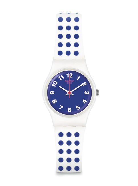 Reloj%20Swatch%20Troposphere%20Negro%20SFB147%2C%2Chi-res