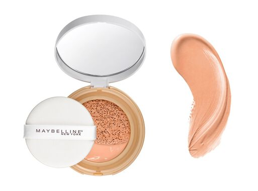 Base%20de%20Maquillaje%20Dream%20Cushion%20Ivory%20Maybelline%2C%2Chi-res