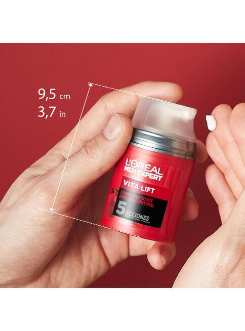 Crema%20Vitalift%20Hidratante%2050%20ml%20Men%20Expert%2C%2Chi-res