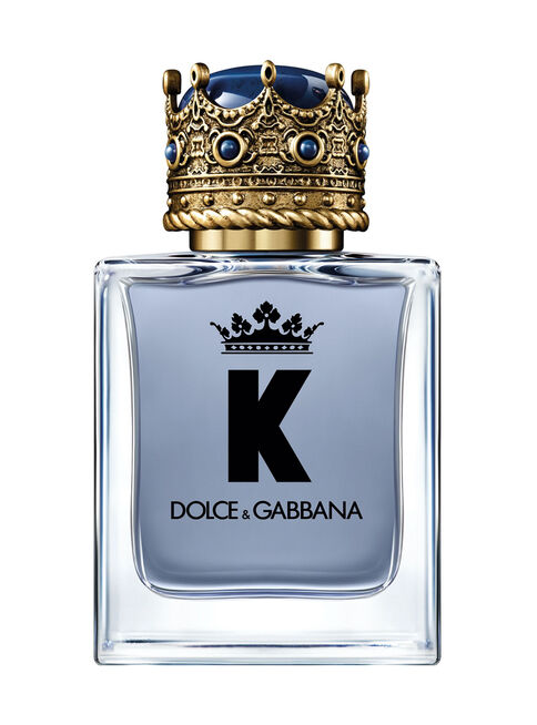 Perfume%20K%20By%20Dolce%26Gabbana%20EDT%2050%20ml%2C%2Chi-res