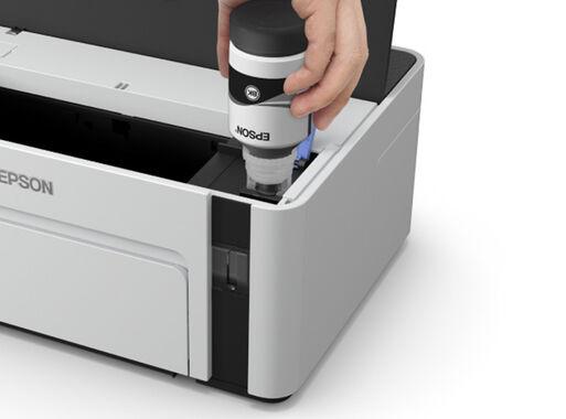 Impresora%20Monocrom%C3%A1tica%20Epson%20M1120%2C%2Chi-res