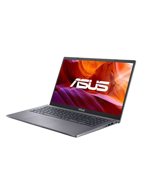 Notebook%20Asus%20Laptop%20X509UA-BR039T%20Intel%20Core%20i3%204GB%20RAM%201TB%20HDD%2015.6%22%2C%2Chi-res