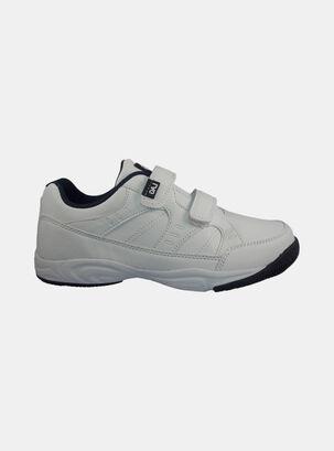 Zapatos Niños - Nuevos modelos para los pequeños  c26a6912a11