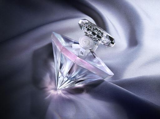 Perfume%20Lanc%C3%B4me%20La%20Nuit%20Tr%C3%A9sor%20Musc%20Diamand%20Mujer%20EDP%2030%20ml%20EDL%2C%2Chi-res