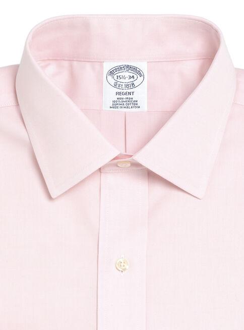 Camisa%20Rosada%20Non%20Iron%20Lisa%20Brooks%20Brothers%2CRosado%2Chi-res