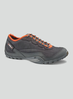 16e224a363a Zapato Casual Caterpillar P72339 Gris