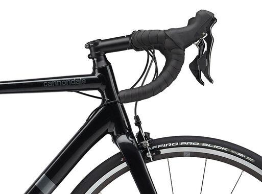 Bicicleta%20Ruta%20Race%20Caad13%20Rim%20105%2060%20Aro%2029%22%20Cannondale%2CNegro%2Chi-res