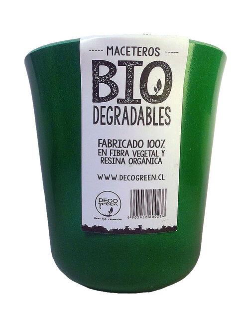 Set%207%20Maceteros%20Biodegradables%20Flores%20D3%20Decogreen%2C%2Chi-res
