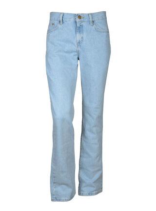 Jeans Celeste Claro Lee,Único Color,hi-res