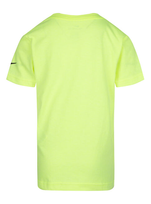 Polera%20Ni%C3%B1os%20Just%20Do%20It%20Frontal%20Amarilla%20Nike%2CAmarillo%2Chi-res