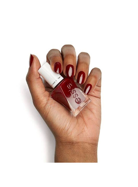 Esmalte%20de%20U%C3%B1as%20Gel%20Couture%20Spiked%20Wit%20Essie%2C%2Chi-res