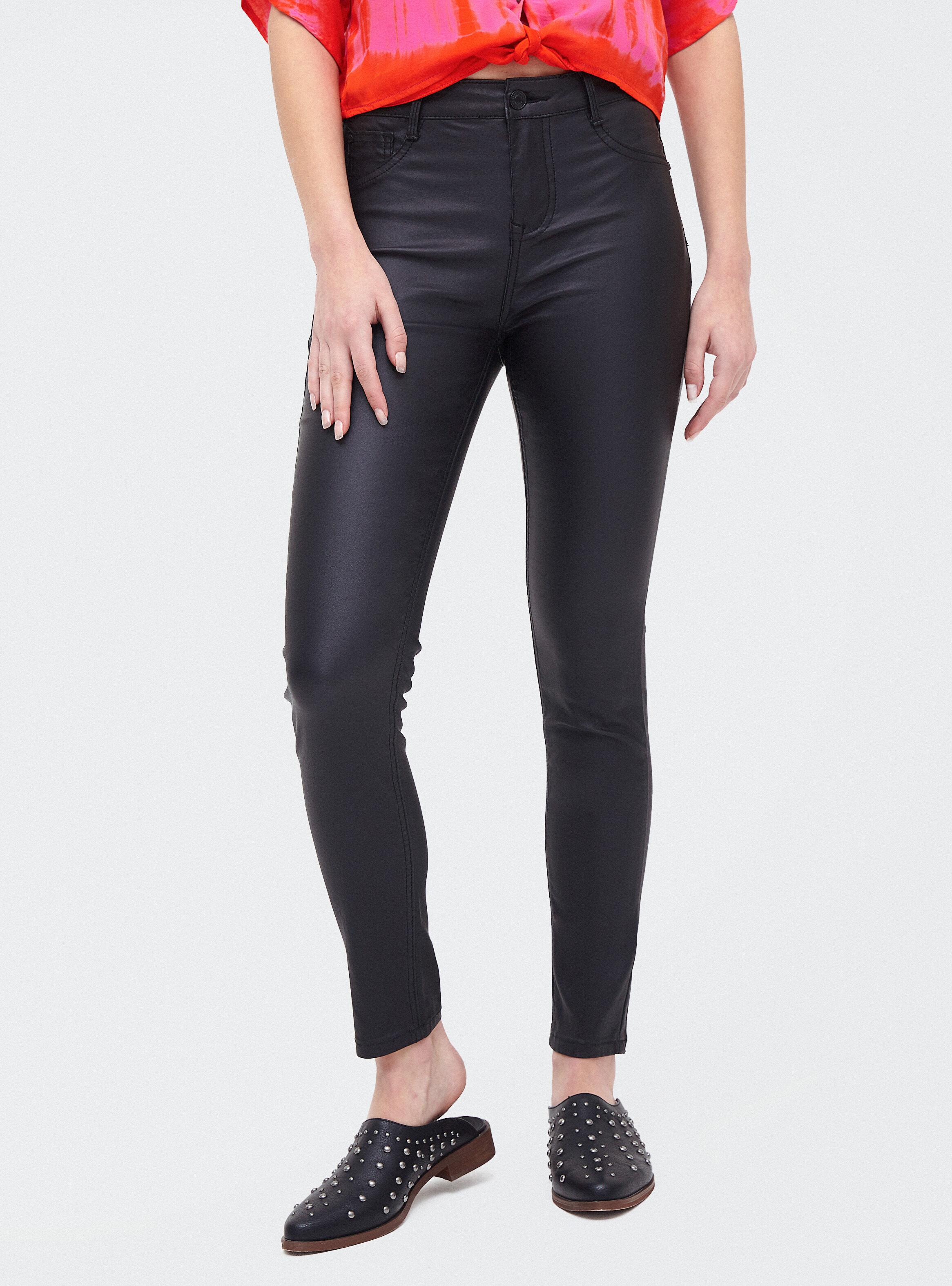 Pantalones OcasiónParis cl Básico Toda Un En Vestir Para xstQrChd
