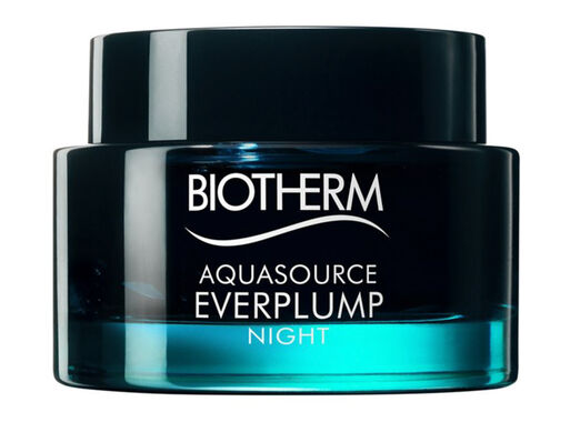 Set%20Tratamiento%20Biotherm%20Aquasource%20Night%2075%20ml%20%2B%20Set%20Miniaturas%20Rutina%20Hidrataci%C3%B3n%20y%20Cuerpo%2C%2Chi-res