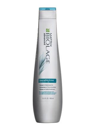 Shampoo Keratindose 400 ml Matrix,,hi-res