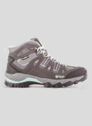 55b3543496e Todo Zapatillas - Tenemos todos los modelos