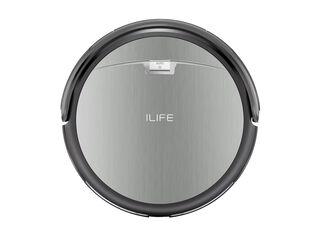 Aspiradora Robot Programable iLife A4S,,hi-res
