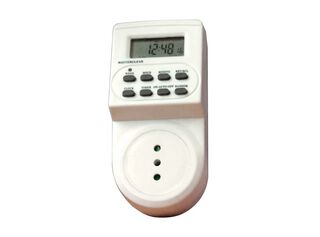 Timer Digital House Safe,,hi-res