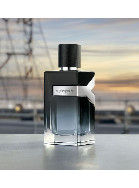 Perfume%20Yves%20Saint%20Laurent%20New%20Y%20Men%20EDP%2060%20ml%2C%2Chi-res