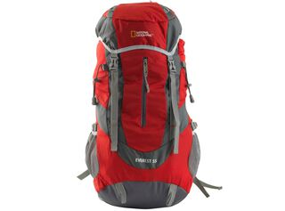 Mochila Everest 55 National Geographic,,hi-res