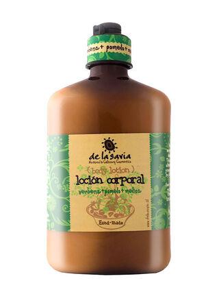 Crema Corporal Verbena Pomel De La Savia,,hi-res