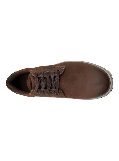 Zapato%20Casual%20Jarman%20Capellada%20Lisa%20Hombre%2CCaf%C3%A9%20Oscuro%2Chi-res