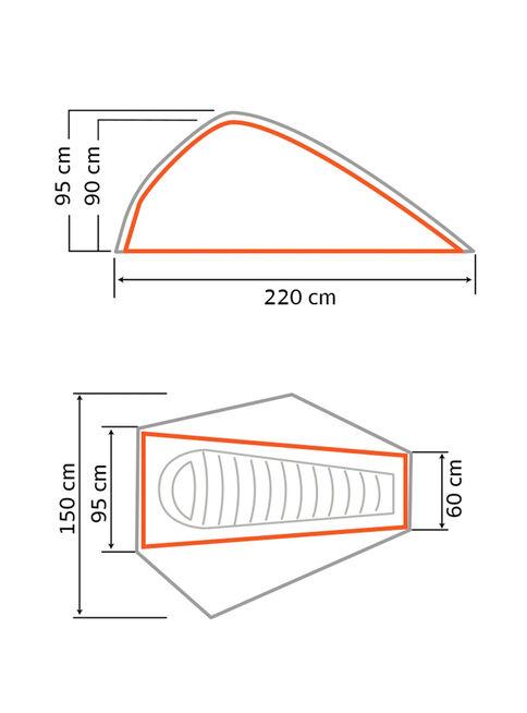 Carpa%20Lippi%201%20Persona%20Roca%201%2CCeniza%2Chi-res