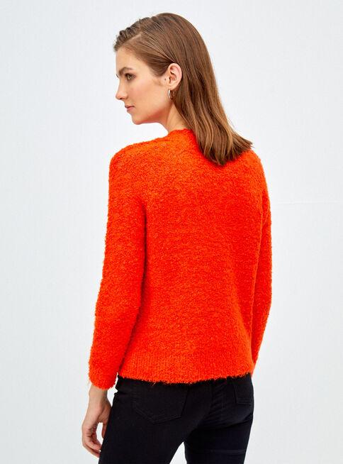 Sweater%20Color%20Alaniz%2CNaranjo%20Fl%C3%BAor%2Chi-res