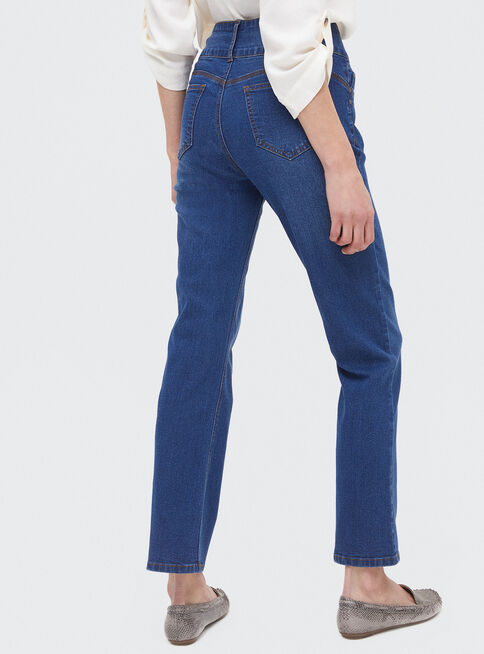 Jeans%20Straight%203%20Botones%20Jeans%2CAzul%2Chi-res