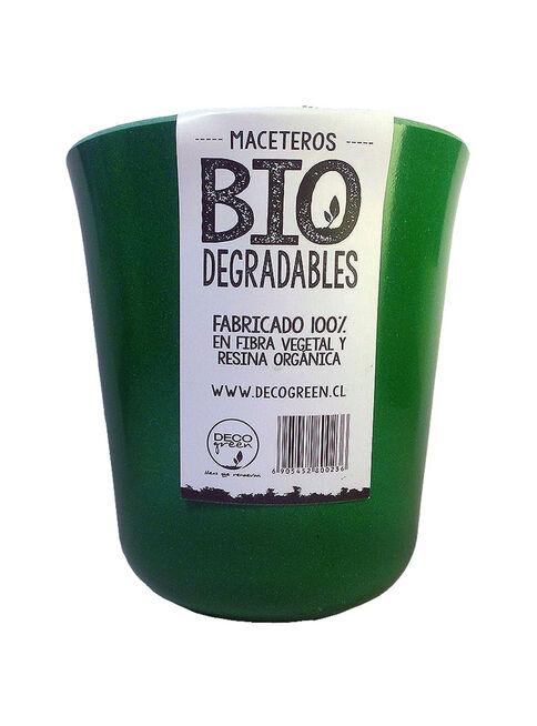 Set%207%20Maceteros%20Biodegradables%20Flores%20Verde%20Decogreen%2C%2Chi-res