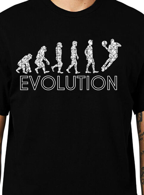 Polera%20Evolution%20H%C3%A1ndbol%20Negra%20Get%20Out%2CNegro%2Chi-res