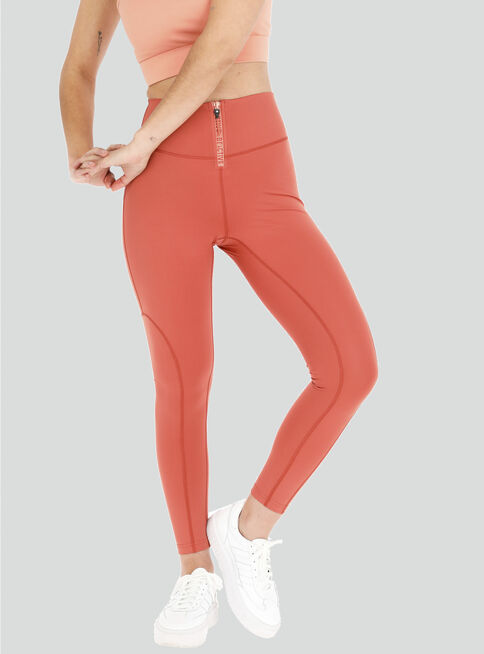 Calza%20Be%20Active%20Luna%20Legging%20Mujer%2CDamasco%2Chi-res