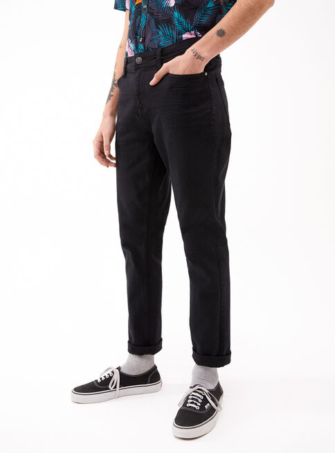 Jeans%20Fit%20Skinny%20Garment%20Dye%20Opposite%2CNegro%2Chi-res