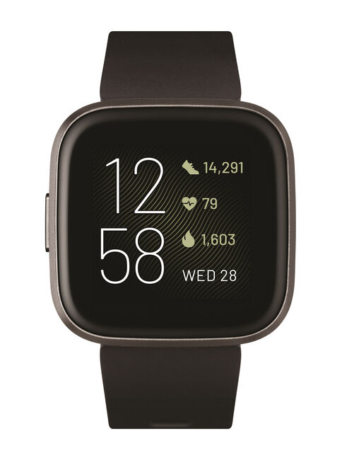 Smartwatch%20Versa%202%20Negro%2C%2Chi-res