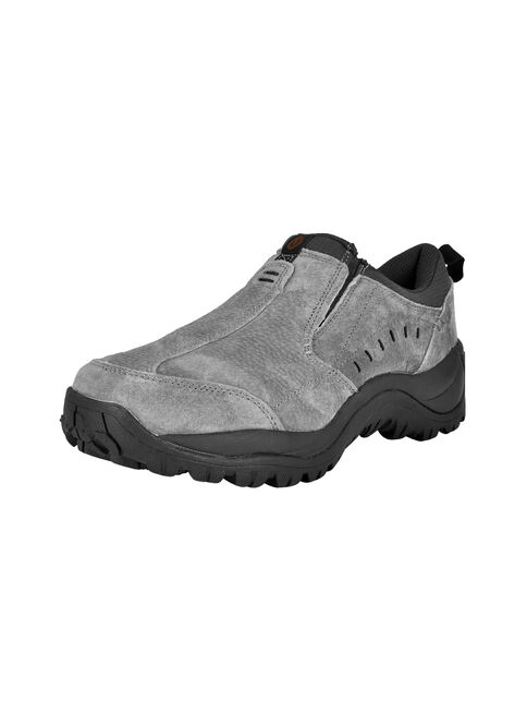 Zapato%20Casual%20Komo2%20Hombre%20Cedro%20Gris%2CGris%2Chi-res