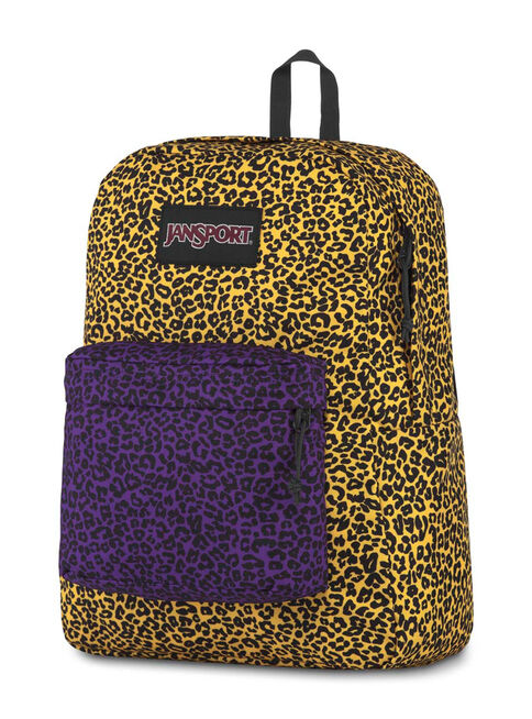 Mochila%20Urbana%20Jansport%20Black%20Label%20Superbreak%20Yellow%2C%2Chi-res
