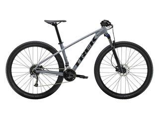 Bicicleta MTB Trek Marlin 7 Hombre Aro 27.5,Gris,hi-res