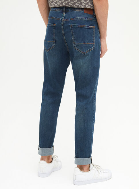 Jeans%20Recto%20Azul%20Tiro%20Medio%20Unlimited%2CAzul%2Chi-res