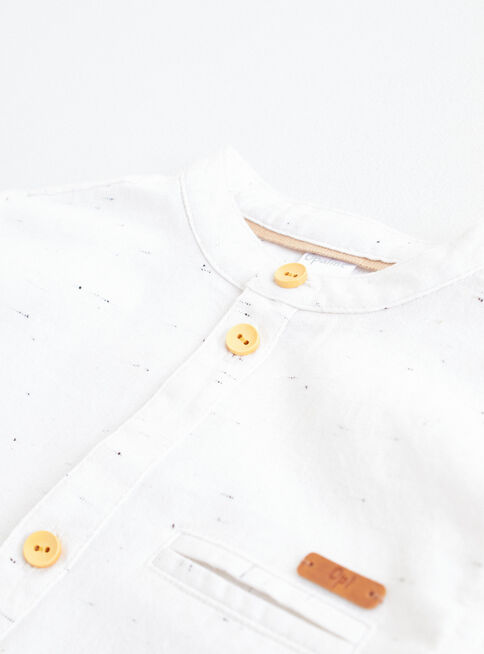 Camisa%20Ni%C3%B1o%20Manga%20Larga%20Corte%20Redondo%20Opaline%2CLino%2Chi-res