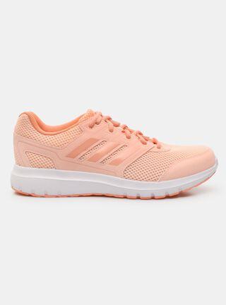 Zapatilla Adidas Duramo Running Mujer,Naranjo,hi-res