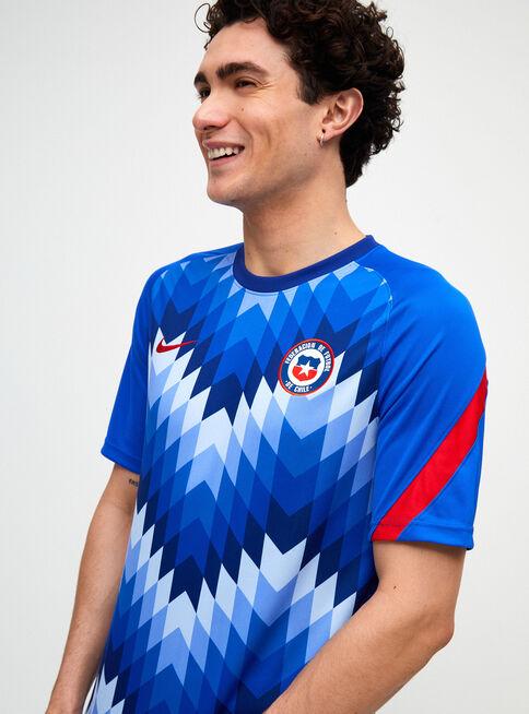 Camiseta%20de%20F%C3%BAtbol%20Full%20Colors%20Hombre%2CAzul%2Chi-res