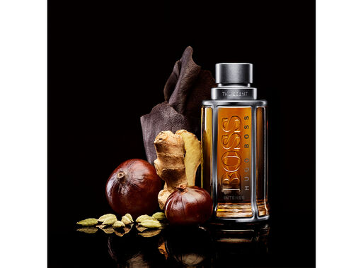 Perfume%20Hugo%20Boss%20The%20Scent%20Intense%20EDP%20For%20Him%2050%20ml%2C%2Chi-res